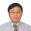 Dr. Peng Zhang