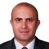 Dr. Solhe F. Alshahateet
