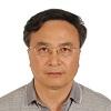 Dr. Shuntang Guo