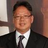 Dr. Dominique Shum-Tim