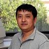 Dr. Guangwei Du