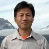 Dr. Daike Tian