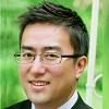 Dr. Dan Dongeun Huh