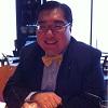Dr. Danforn Lim