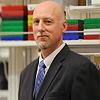 Dr. Daniel Pack