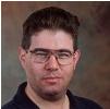 Dr. Daniel Dennis Taub