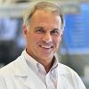 Dr. Dario Marchetti