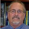 Dr. Daryl Lawrence Davies