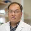 Dr. David Mu