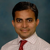Dr. Dayanand Bagdure