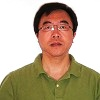Dr. Bin Deng