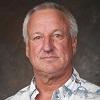 Dr. Larry Denner