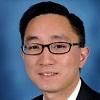 Dr. Derrick C. Wan