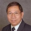 Dr. Chan Wai-Yee