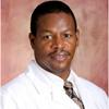 Dr. Donald J. Alcendor