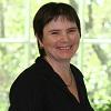 Dr. Dorit Ron
