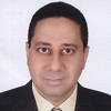 Dr. Ahmed Abdel Khalek Abdel Razek