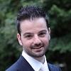 Dr. Konstantinos Chochlidakis