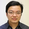 Dr. Kuan-Chen Cheng
