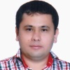 Dr. Niyaz Mohammad Mahmoodi