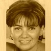 Dr. Sara Pascoe