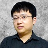 Dr. Chunming Wang