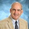 Dr. Abdelwahab Omri