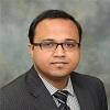 Dr. Bivash Mandal