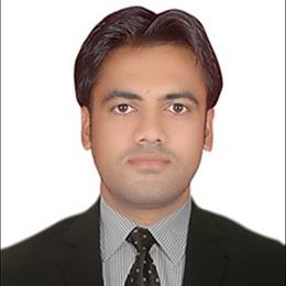 Dr. Deepak Godara