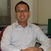 Dr. Eric Sze