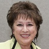 Dr. Debra K. Goodwin