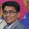 Dr. Hitender Gautam