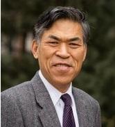Dr. Huaguang Lu