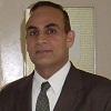 Dr. Imtiaz A Chaudhry
