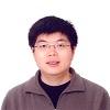 Dr. Jianming Xie
