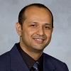 Dr. Nimish K Acharya
