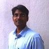 Dr. Omkar Singh Kushwaha