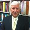 Dr. Roger M. Leblanc