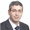 Dr. Mohammad Harb Semreen