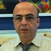 Dr. Soner Duru