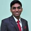Dr. Tushar Patil