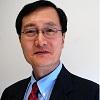 Dr. Xiao-Feng Yang