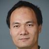 Dr. Zhengyu-Cao