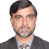 Dr. Asif Ahmad