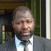 Dr. Hamed Adetunji
