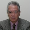 Dr. Andrew P. Andonopoulos