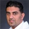Dr. Bashir Ahmed Zikria