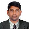 Munipally Praveen Kumar
