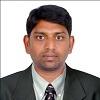 Dr. Praveen Kumar Munipally