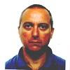 Dr. Alberto Ferruzzi
